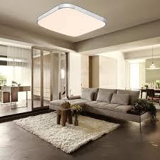 light bulbs lamps lighting ceiling fans men