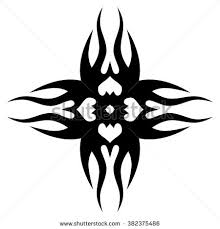 simple tattoo ideas stock images royalty free images u0026 vectors