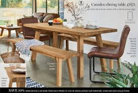kitchen furniture online shopping dining room furniture kitchen dining home furniture next