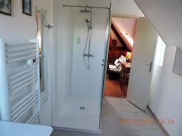 chambre d hote les 4 vents chambre d hôtes ferme des 4 vents n g441 à audinghen pas de calais