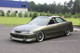 sale of acura integra rent cars in your city