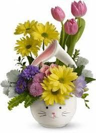 easter flower arrangements easter floral arrangements easter flowers lavender bouquet