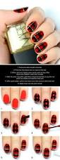 138 best images about nail polish obsessed on pinterest nail art