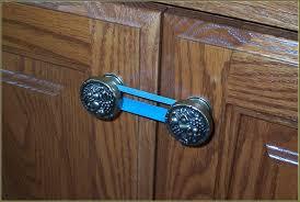 child proof cabinet locks lowes home design ideas
