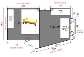 isolation phonique entre 2 chambres isolation phonique home studio chambre pièce de 13m forum les