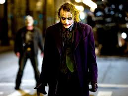heath ledger joker wallpapers hd group 73