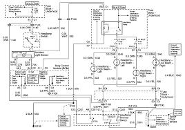 2000 escalade wiring diagram 2000 wiring diagrams instruction