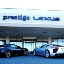 lexus of ramsey prestige lexus 57 reviews car dealers 1000 rte 17 n ramsey