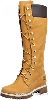 womens knee high boots canada knee high sale at planific ca