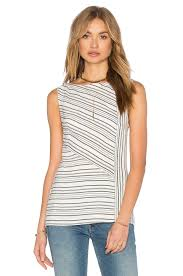 tulle for sale bailey 44 great rift valley top woven stripe women bailey 44 tulle