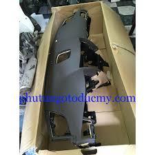 xe lexus vatgia táp lô lexus ls460 ls600h 55401 50909 e2 nhập khẩu chính hãng giá rẻ