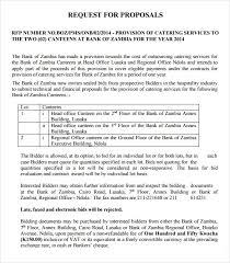 bid proposal electrical bid proposal template word bid proposal