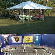 party tent rentals affordable party tent rentals in philadelphia pa