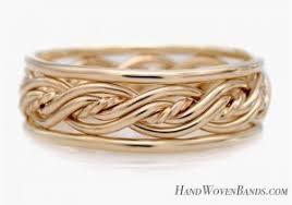 german wedding ring german wedding rings beautiful ss ring and wedding ring home