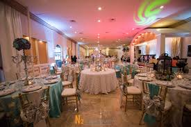 reception halls in houston reception halls houston wedding venues tx quinceanera