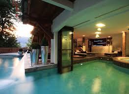 193 Best Baths Timeless U0026 by Mont Blanc U0027s Best Spa Breaks Peak Transfer Blog Peak Transfer Blog