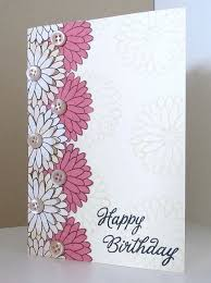 253 best cards flowers 2 images on pinterest flower cards
