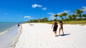 florida vacation packages travel map travelquaz