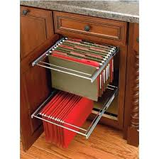 file cabinet replacement rails replacement file cabinet rails hang hon vertical file cabinet