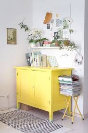 Diy Home Interiors by Best 25 Yellow Home Decor Ideas Only On Pinterest Yellow