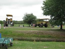 monster truck bus showcase citrus picture showcase