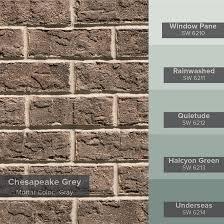 triangle brick company color class choosing the u0027right u0027 color to