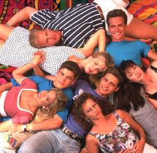 tori spelling reveals the beverly hills 90210 clothes and cast