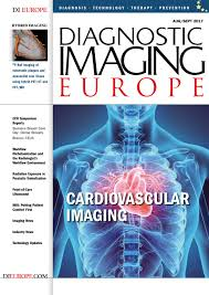 dieurope augsept2017 by diagnostic imaging europe issuu