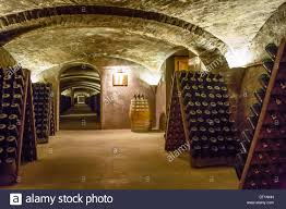 Wine Cellar Basement Wine Cellar Stock Photos U0026 Wine Cellar Stock Images Alamy