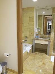 2 bedroom suite in miami 2 bedroom suite bathroom picture of conrad miami miami tripadvisor