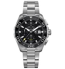 tag heuer black friday deals 20 best tag heuer for him images on pinterest tags formula 1