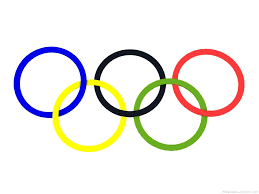 Olimpics Flag The Case For Flag Football As An Olympic Sport