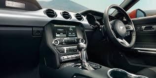 nissan gtr price in india the ford mustang in india u2013 yay or nay