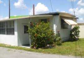 2 Bedroom Mobile Home For Sale by Ft Myers Mobile Homes For Sale In Caloosa Mobile Home Park
