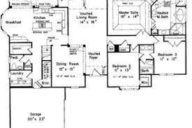 mansion house plans 8 bedrooms photos and video bedroom australia