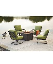 now that s the life madison outdoor patio furniture buy now for