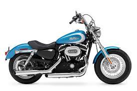 custom harley davidson bikes free hd wallpaper