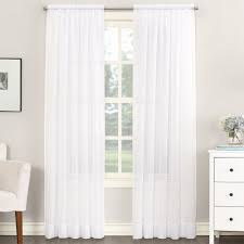 White Darkening Curtains Awesome Grey And White Room Darkening Curtains 2018 Curtain Ideas