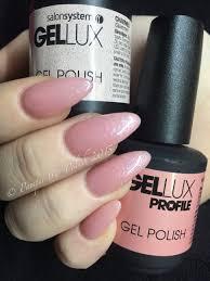 nail polish gel nail designs stunning nail gel well known