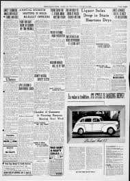 memorial phlets sles evening times from sayre pennsylvania on january 25 1939 3
