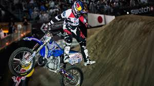 freestyle motocross deaths red bull x fighters osaka thomas pagès