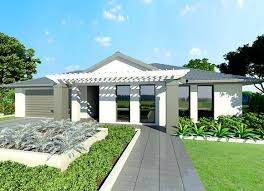 Av Jennings House Floor Plans Sekisui House Australia Home Designs Sade 280 Stylish Facade