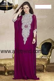 abaya wedding dress dubai kaftan abaya khaleeji jalabiya dress wedding by afrotrends