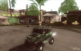 uaz dayz game gta san andreas gta sa san andreas cars mods weapons and