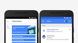 android reminders calendar now supports reminders on android and ios cult