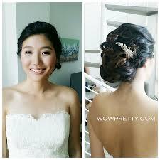 makeup schools in bay area korean san francisco makeup hair bridal wedding makeup artist