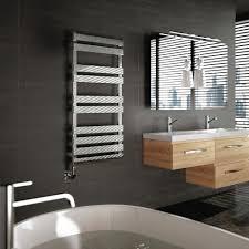 cool bathroom ideas best bathroom design ideas decor pictures of stylish modern cool