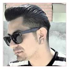haircuts for guys with curly thick hair hairstyles for curly thick hair men and straight thick hair u2013 all
