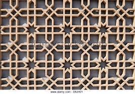 islamic ornamentation stock photos islamic ornamentation stock