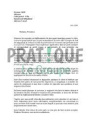 lettre de motivation cap cuisine lettre de motivation cap cuisine de lettre de motivation chef de